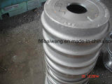 Тормозный барабан 4509676 рабата для Крайслер