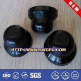 Soem Plastic Machinery Parts mit Direct Factory Price