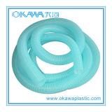 PE élevé de Flexible Corrugated Hose pour Swimming Pool