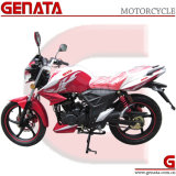 180cc New Condition Racing Motorcycle with 4-Stroke Engine (GM180-19)