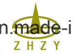Zhzy-300f 3Dのホイール・アラインメント