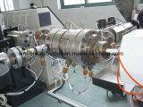 Prezzo di fabbrica caldo di vendita tre strati di PPR di rinforzo fibra di vetro del tubo della pianta del tubo della riga composita 16-63mm Pn20 Pn25 SDR6 della coestrusione