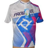 Ciclismo Jersey (TC006)