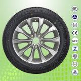 la polimerización en cadena del neumático del pasajero de 18 pulgadas pone un neumático el neumático del coche (235/40/45ZR18, 235/50/60ZR18)