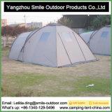 بائع جملة تصميم سوق خارجيّة ترفيه 2 غرفة ينام خيمة