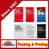 بطاقات ضدّ إنسانية كلّ توسّع 1-6 (431007)