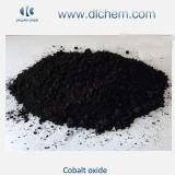 Óxido CAS del cobalto ningún precio 1307-96-6