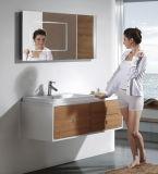 Module de salle de bains (NT010)