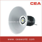CER RoHS Approved 100W LED High Bay Light UL-SAA mit Bridgrlux Chip und Meanwell Driver