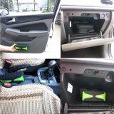 Fortschrittliche Sicherheit, kompakte und leichte Auto Jump Starter 16800mAh