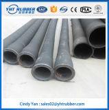 SAE 100r8の熱可塑性油圧ホース-ナイロン管