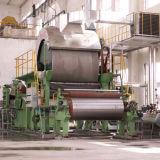 Fabricación de papel Mahchine de la alta calidad Etq-10