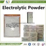 たくさんの供給のElectrolytの粉の工場