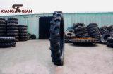 230/95-48 Rrigationシステムのための潅漑のタイヤ