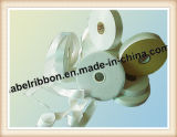 Oeko-Tex High Qualtity 100% algodão fita (CC2402-H)