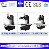 Centro di macchina di CNC di Vmc600L