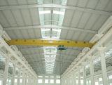 수영풀 (SSW-008)를 위한 직류 전기를 통한 강철 구조물