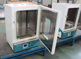 Estufa LCD grande (65L) de la Constante-Temperatura de la alta calidad del Ce