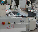 Steingranit CNC-Gravierfräsmaschine