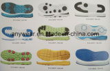 EVA Sports Shoes Outsole (EVA 25 - 30)