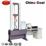 Elektronische materielle Dehnfestigkeit-Prüfungs-allgemeinhinmaschine