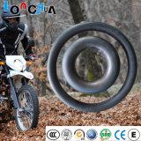 Câmara de ar interna da alta qualidade do produto da fábrica de Qingdao para a motocicleta