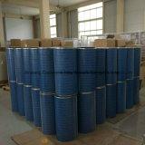 Luftfilter 02250131-499 verwendete im Sullair Luftverdichter