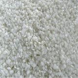 파라핀 Paraffin Wax Granules