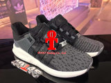 Men's Women's Hot Sneaker Ad Eqt Sports Shoes Escalas Bottom Knitting Surface Fashion Running Shoes