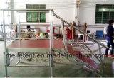 Im Freienleistungs-Plattform-Aluminiumstadiums-Binder-System