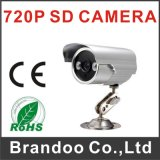 防水720p SD Camera Bd403HD、Auto Recording HD Video