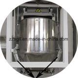 máquina de empacotamento automática do peso de 10kg 25kg 50kg para o arroz