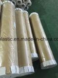 Belüftung-freies Blatt importierter Qualitätsguter Transparent-Lieferant