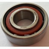 SKF Deep Groove Ball Bearing (6021zz 6021z 6021RS 6022zz 6023 6024 6025 6026 zz 2RS)
