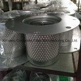 AC空気圧縮機のための1625703600/2901196300の油分離器