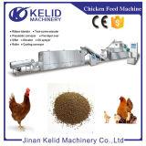 Горячее новое машинное оборудование животного питания Ce