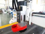 Hölzerner Industrie CNC-Holzbearbeitung-Fräser