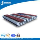 Esteira funcional poli moderna de alumínio da entrada (MS-900)