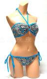 De sexy Bikini Swimwear van het Meisje van het Geslacht van de Manier Hete (YD10365)