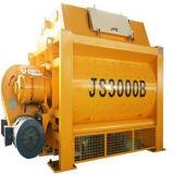 Машина конкретного смесителя цемента (Js3000)