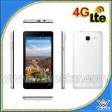 Ultra-slank-androïde-slim-telefoon de Androïde vierling-Kern van 5.5 Duim Lte 4G Smartphone G4