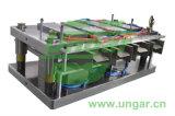 Прессформа контейнера алюминиевой фольги (полость 4