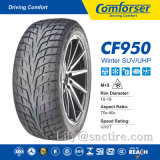 195/55r15, pneumático do carro da neve do pneumático do carro do inverno 195/55r16