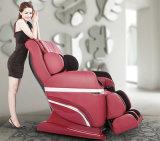 رفاهيّة [زرو غرفيتي] لون موسيقى تدليك كرسي تثبيت