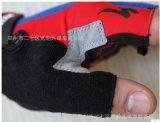 Gloves het DwarsLand van de motorfiets het Rennen de OpenluchtHandschoenen van Handschoenen