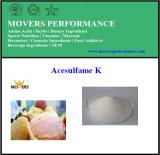 Bestes Qualitätslebensmittel-Zusatzstoff-Stoff Acesulfame K Puder