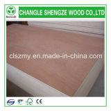 パキスタンMarket 4.2mm、4.5mm 4.8mm、Bintangor Plywood