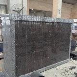 Al Crematie Columbarium van 80 Gebieden van het Graniet Tweezijdige