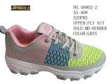 Nr 48802 de Schoenen van de Voorraad van de Sport van Vrouwen Flyknit