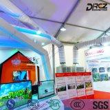 Aire/acondicionado industrial del acondicionador de aire derecho del suelo de 29 toneladas para el enfriamiento de la actividad comercial